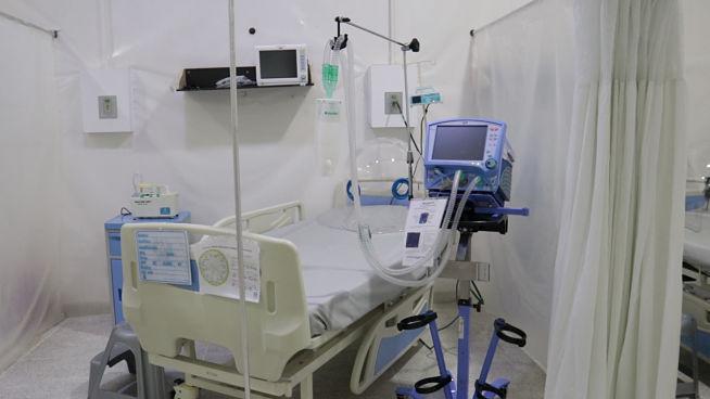 Se reportan 199 casos nuevos y 9 fallecidos de COVID-19 en Caldas