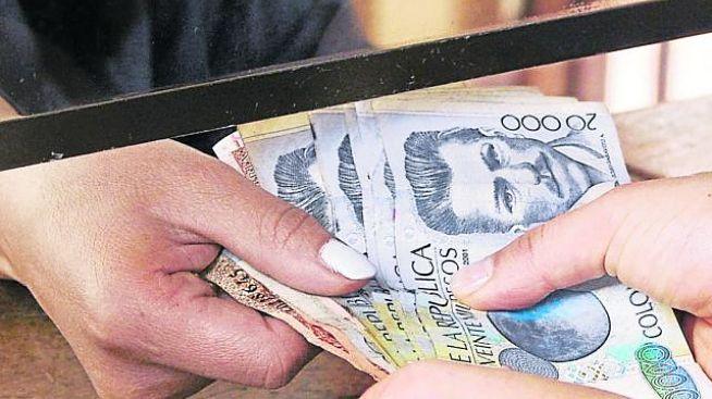 Gobierno reglamenta artículos de Ley de Inversión Social sobre anticipo para normalización tributaria